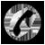 telefon_icon
